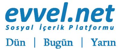 evvel.net
